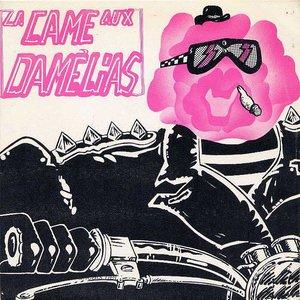 Image for 'La Came Aux Damelias'