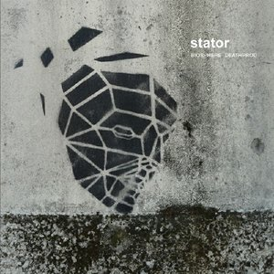 Image for 'Stator'