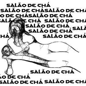 Image for 'Salão de Chá'