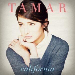 Bild für 'California EP'