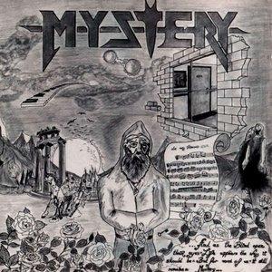 Bild für 'Mystery'