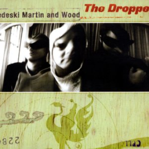 Image for 'The Dropper (Digital Download)'