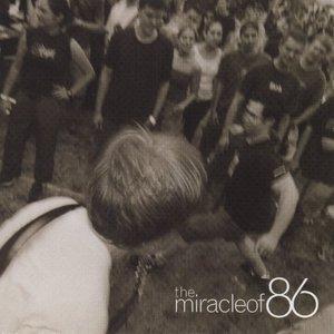 Imagen de 'The Miracle of 86'