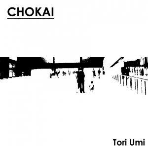 Image for 'Tori Umi'
