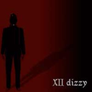Image for 'XII Dizzy'