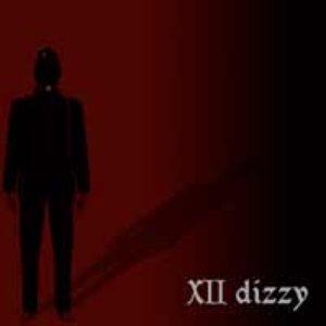 Bild für 'XII Dizzy'