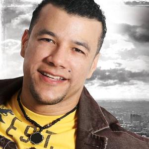 Jose Luis Reyes - 9a51fa5ac0094b33a7a819c4c8d4501c
