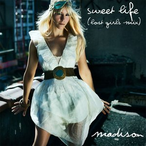 Immagine per 'Sweet Life (Lost Girls Mix)'
