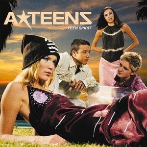 Imagen de 'Teen Spirit - New Version'