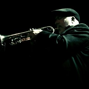 Image for 'Randy Brecker'