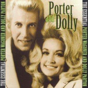 Imagen de 'The Essential Porter And Dolly'