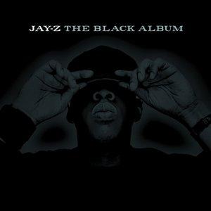 Bild für 'Black Album'