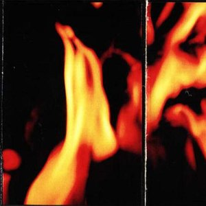 Image pour 'Burning'