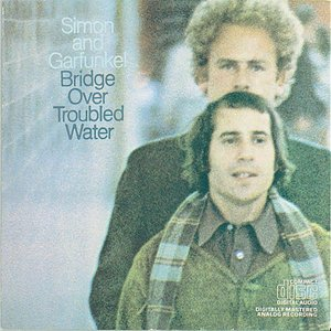 Image for 'Bridge Over Troubled Water (Remastered)'