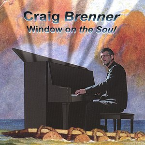 Bild für 'Window On the Soul'