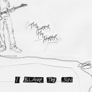 Image for 'I Blame The Sun EP'