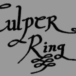 Image for 'Culper Ring'