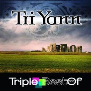 Image pour 'Triple Best Of'