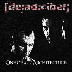 Image for '03 - Architecture (Remix by D'