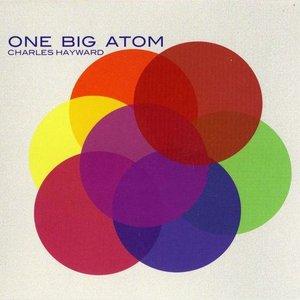 Imagem de 'One Big Atom'