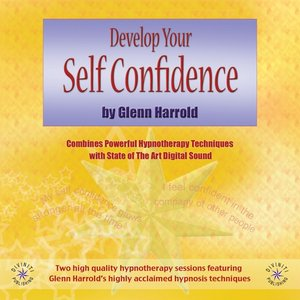 Image for 'Develop Your Self Confidence'