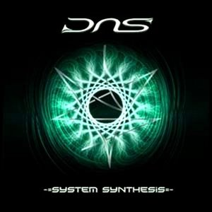 Image for 'System Synthesis'
