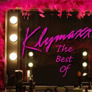 Image for 'The Best Of (Re-Recorded / Remastered Versions)'