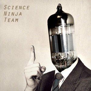 Image for 'Science Ninja Team Demo'
