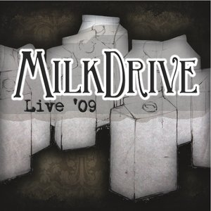 Image for 'Live '09'