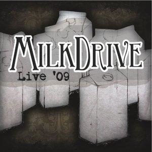 Imagen de 'Live '09'