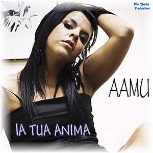 Immagine per 'La Tua Anima'