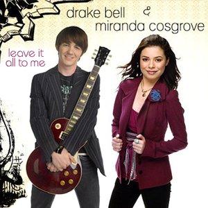 Bild för 'Miranda Cosgrove feat. Drake Bell'