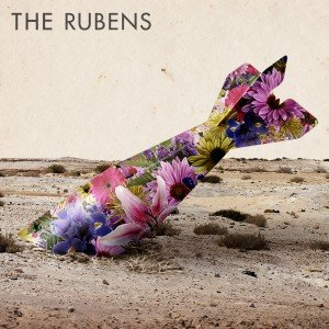 Image for 'The Rubens'