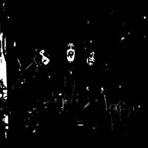 Image for 'Profecium'
