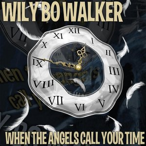 Image for 'When the Angels Call Your Time'