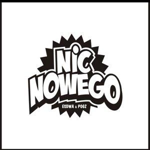 Image for 'Nic Nowego Mixtape'