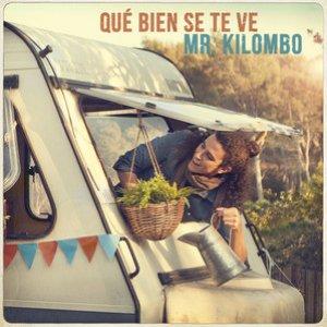 Image for 'Qué Bien Se Te Ve - Single'