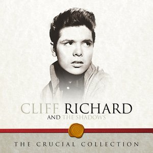 Image for 'The Crucial Collection'