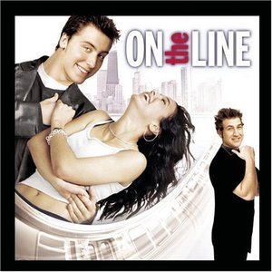 Image for 'On the Line Allstars'