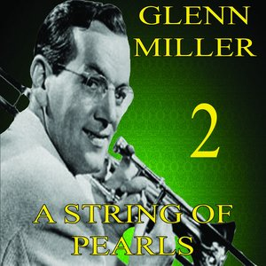 Image for 'A String Of Pearls'
