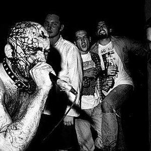 Image for 'GG Allin'
