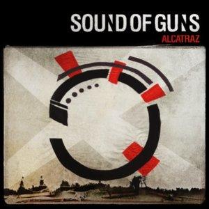 Image for 'Alcatraz (single)'