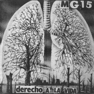 Image for 'Derecho a la vida'