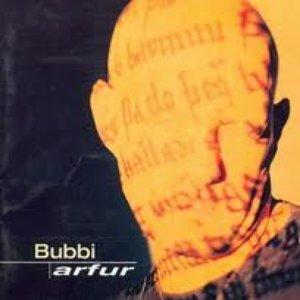 Image for 'Arfur'