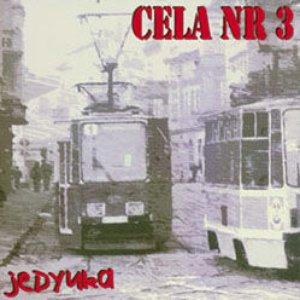 Image for 'jedynka'
