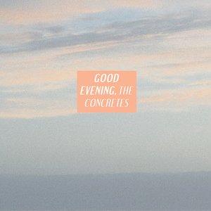 Immagine per 'Good Evening'
