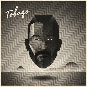Image for 'Tobago/Feeling You'