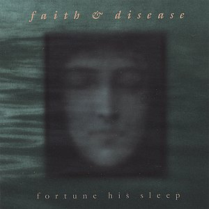 Image for 'Fortune His Sleep II'
