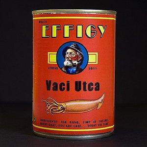 Image for 'Vaci Utca'