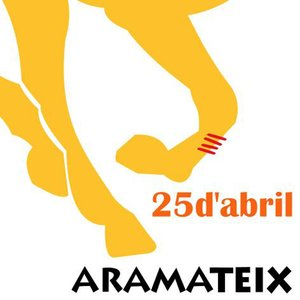 Image for '25 d'Abril'